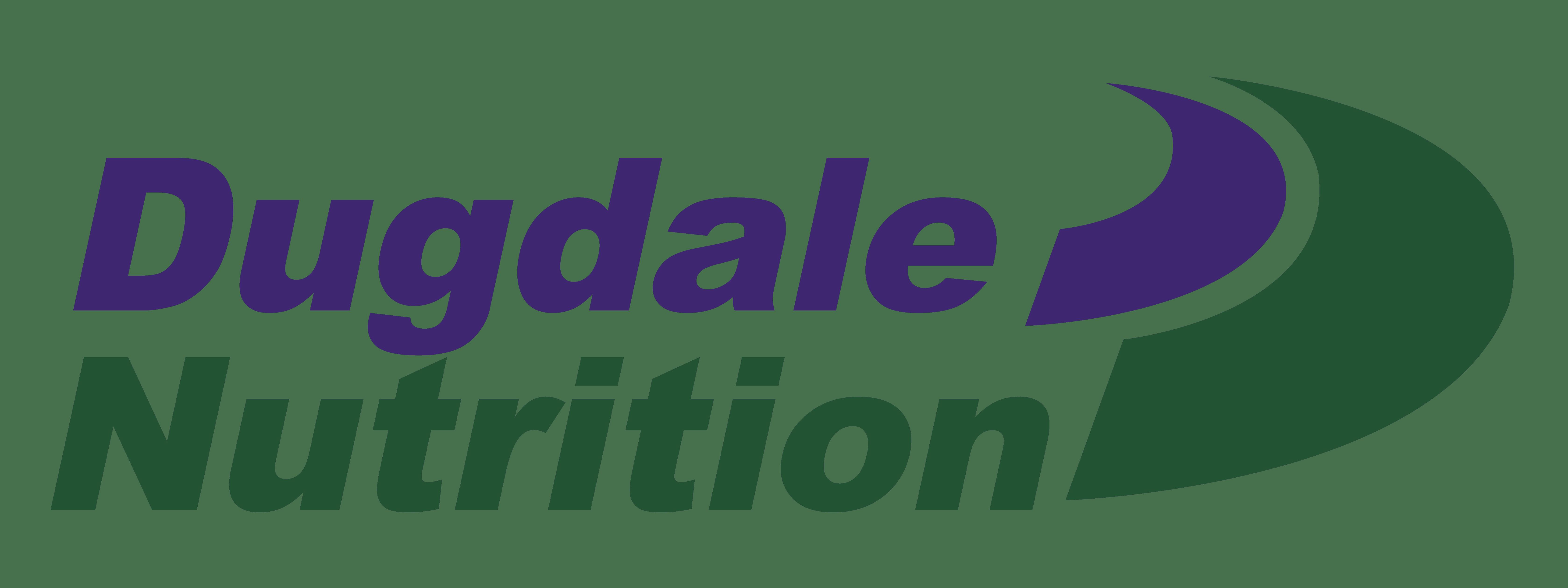 Dugdales-logo