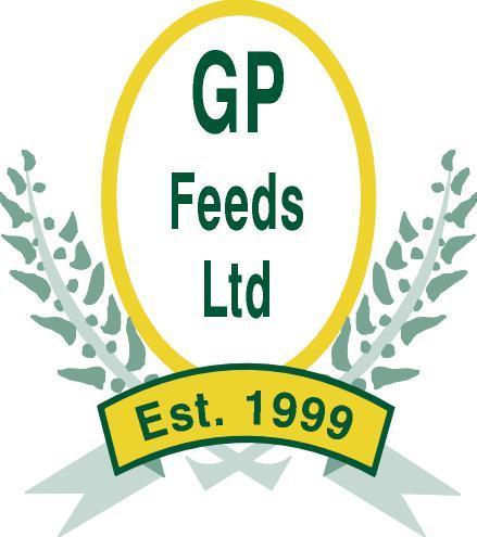 GP Feeds